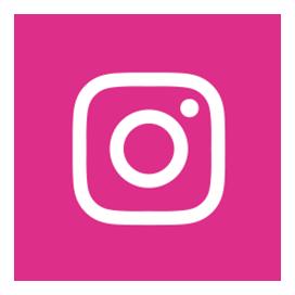 180816_CI_Liza_Kohl-3-instagram